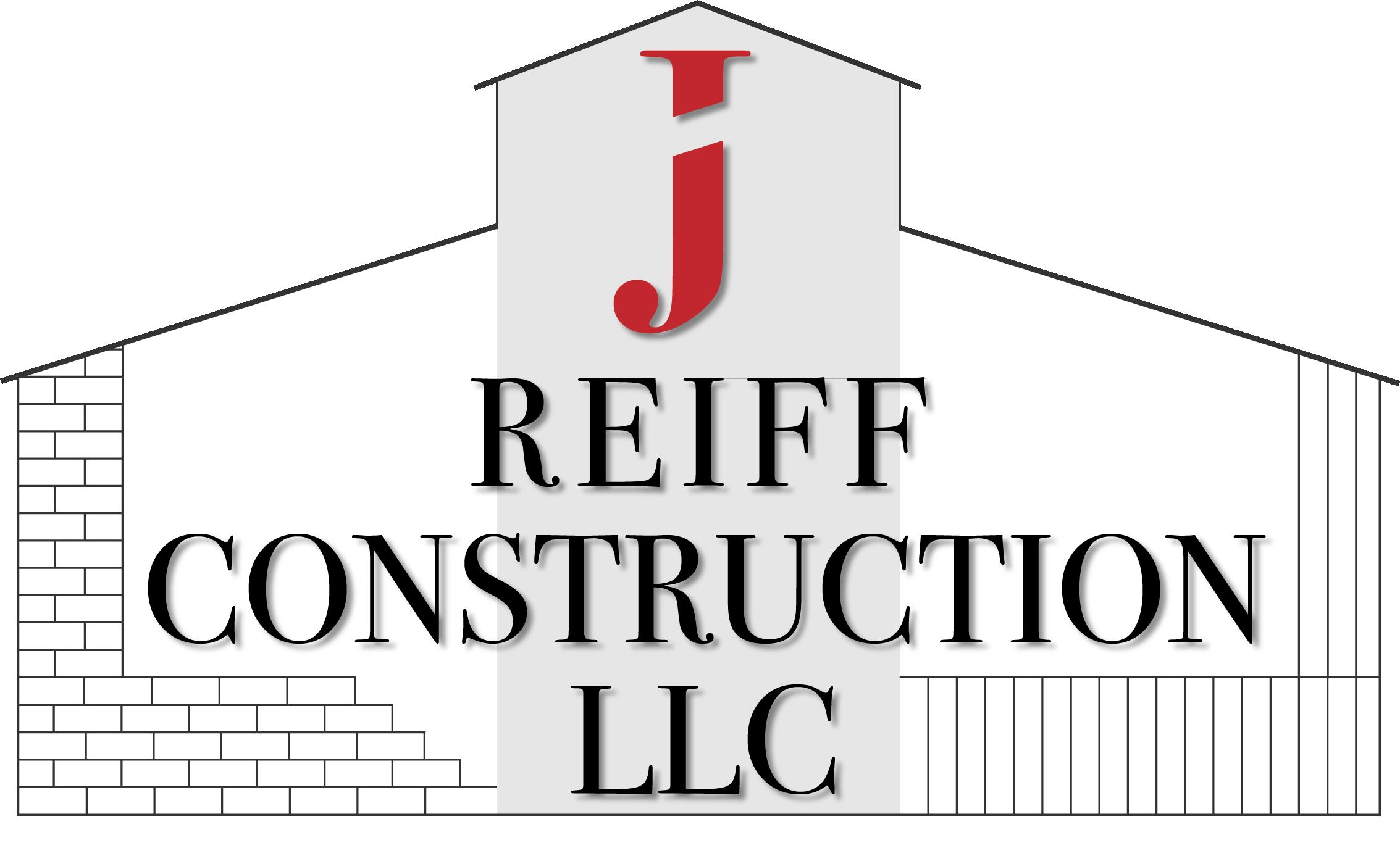 J Reiff Construction LLC